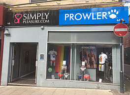 prowler-sex-shop.jpg
