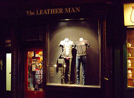the-leather-man-new-york-shop.jpg