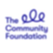 Community Foundation NI logo.png