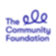 Community Foundation NI logo.png