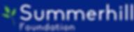 summerhill logo1.png