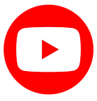 11-114700_youtube-red-circle-youtube-cir
