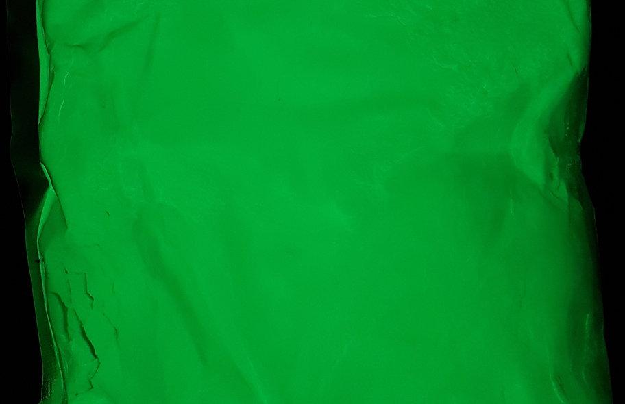 Pigmento Blanco-Amarillo Universal, 1 Kg