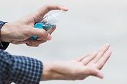 dispensador-botella-desinfectante-alcoho