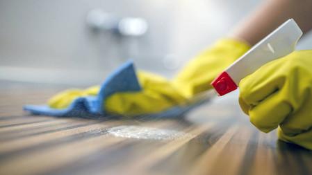 consejos-para-limpiar-y-desinfectar-corr