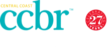 CCBR-logo.png