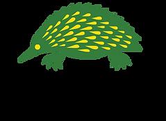 Australian-Wildlife-Society-logo-1.png