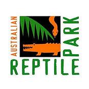 reptile park.jpg