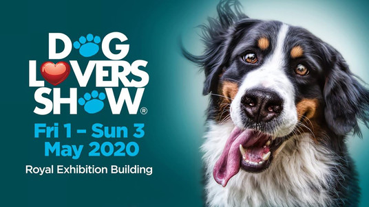 The Dog Lovers Show