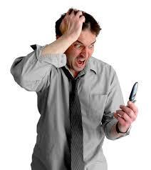 Dacă apelez la psiholog  înseamnă că sunt nebun?