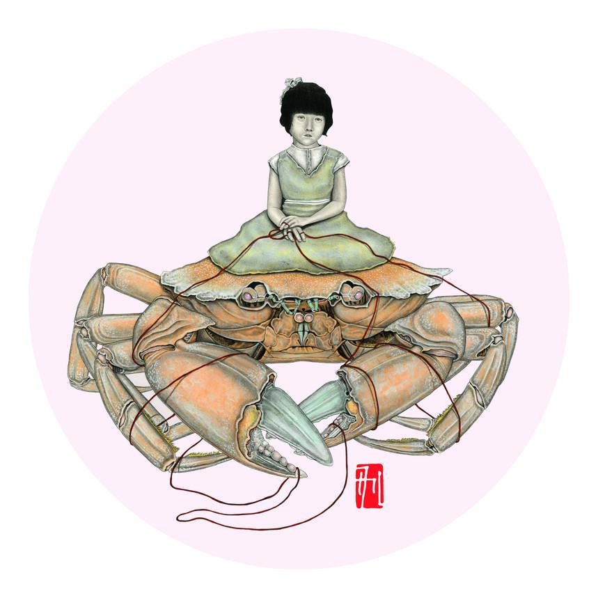 A3_Luckier_crab_insta.jpg