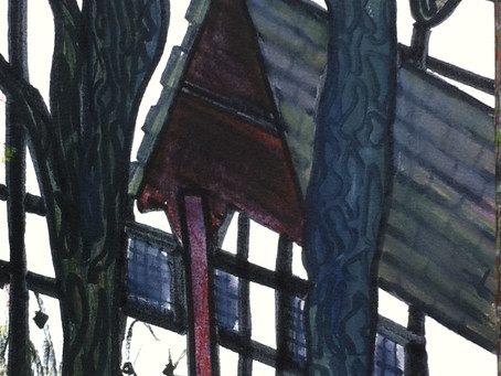 La Journee des Peintures in Meissen