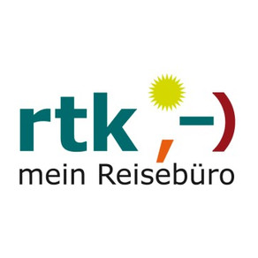 RTK Mein Reisespezialist