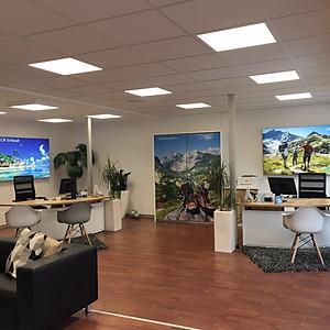 Bohn Reisen GmbH