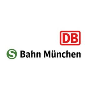 S-Bahn Kundencenter München Hbf