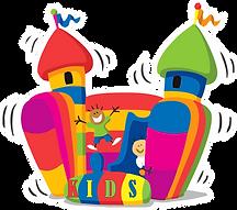 Castelo Kids.png