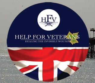 Help for Veterans UK