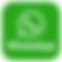 whatsapp-png-image-9 (1).png