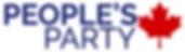 PPC Logo 2.PNG