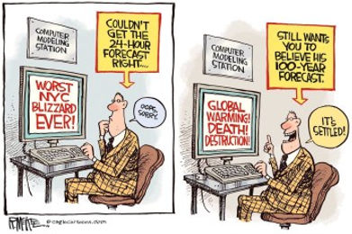 cartoon-global-climate-computer-models.j