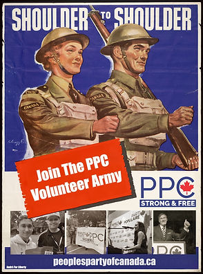 Join PPC as a Volunteer.jpg