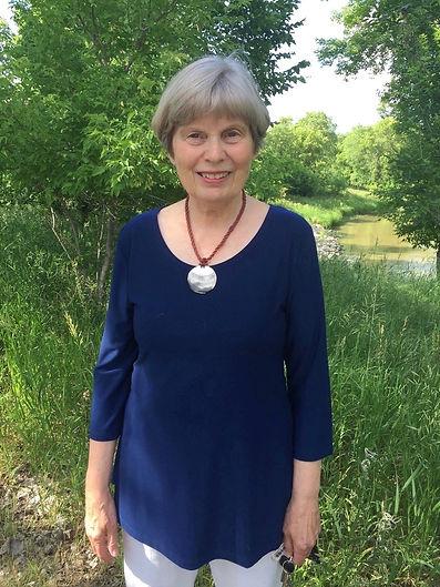 Jane MacDiarmid 2019.jpg