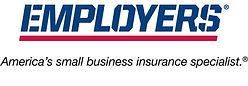 logo-employers.jpeg