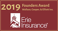 2019 Founders Award (2).png