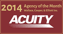 Agency of the Month (4).png