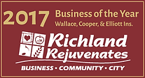 Business of the Year (3).png