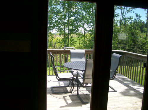 wisconsin-deck-outdoors-rental-home