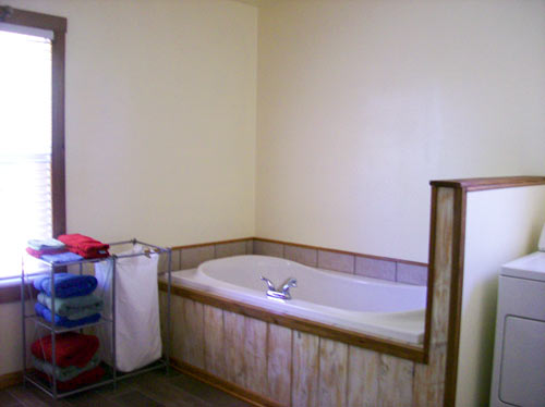 home-rental-bathroom