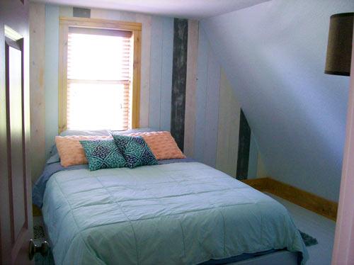 bedroom-vacation-rental