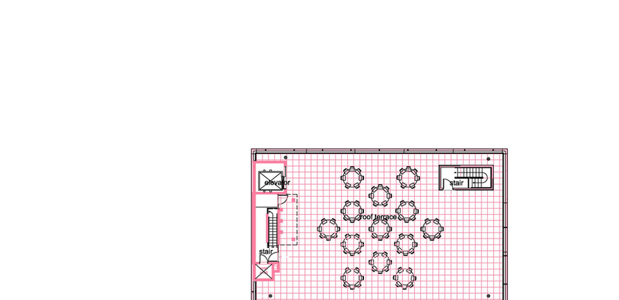 05-ROOF PLAN.jpg