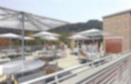 Rooftop 1.jpg