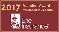 2017 Founders Award (2).png