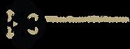 logo-w-gold.png