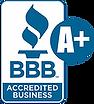 bbb-logo-400px_1559676786.webp