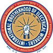 International IBEW.png