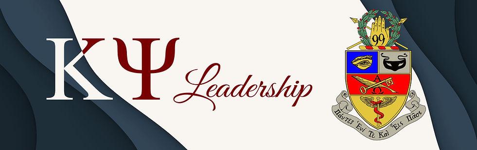 Leadership Banner.jpg
