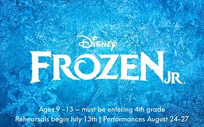 Frozen Jr..png