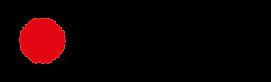 GE_Logo_Colour_Landscape.png