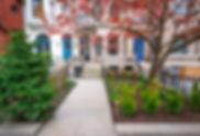 Hawthorne-Garden-2019-8727.jpeg