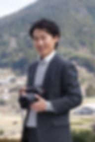 石井友規 水中カメラマン VR 4K 8K