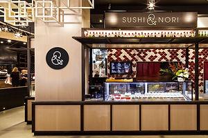 SushiNori_Emporium.jpg