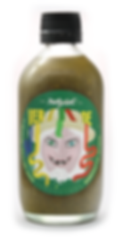 verde_marysol_hot_sauce_bottle.png