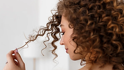 Mother: At-Home Hair Care Tips During Coronavirus