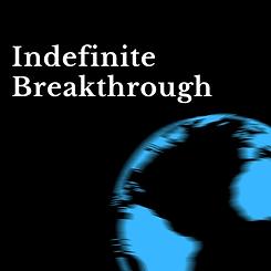 Medium.com   Indefinite Breakthrough: Legendary Businesswoman Nadia Vassell is Listening to Her Heart