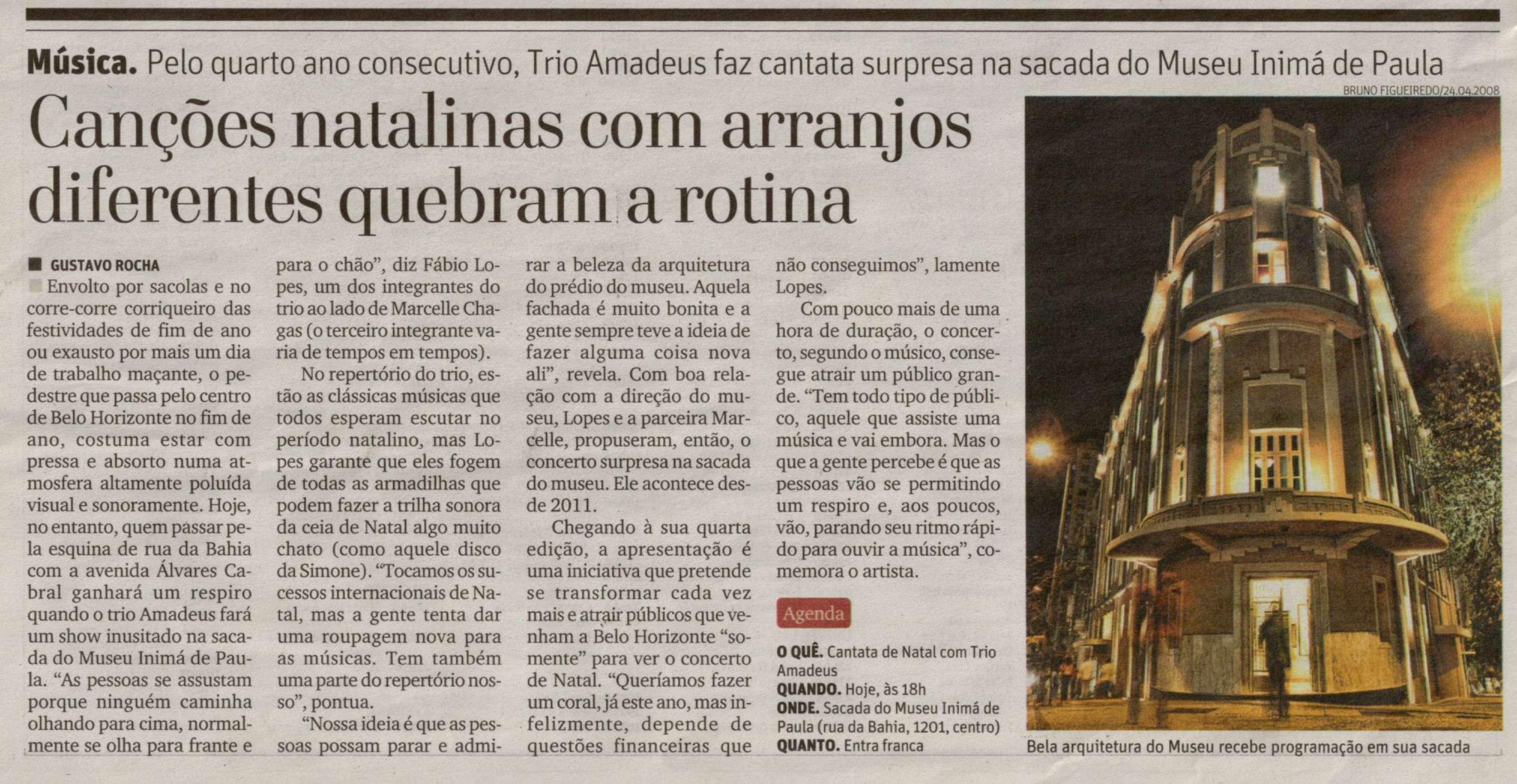 Inim+í_de_Paula_-_Jornal_O_Tempo_-_16-12-2014.jpg
