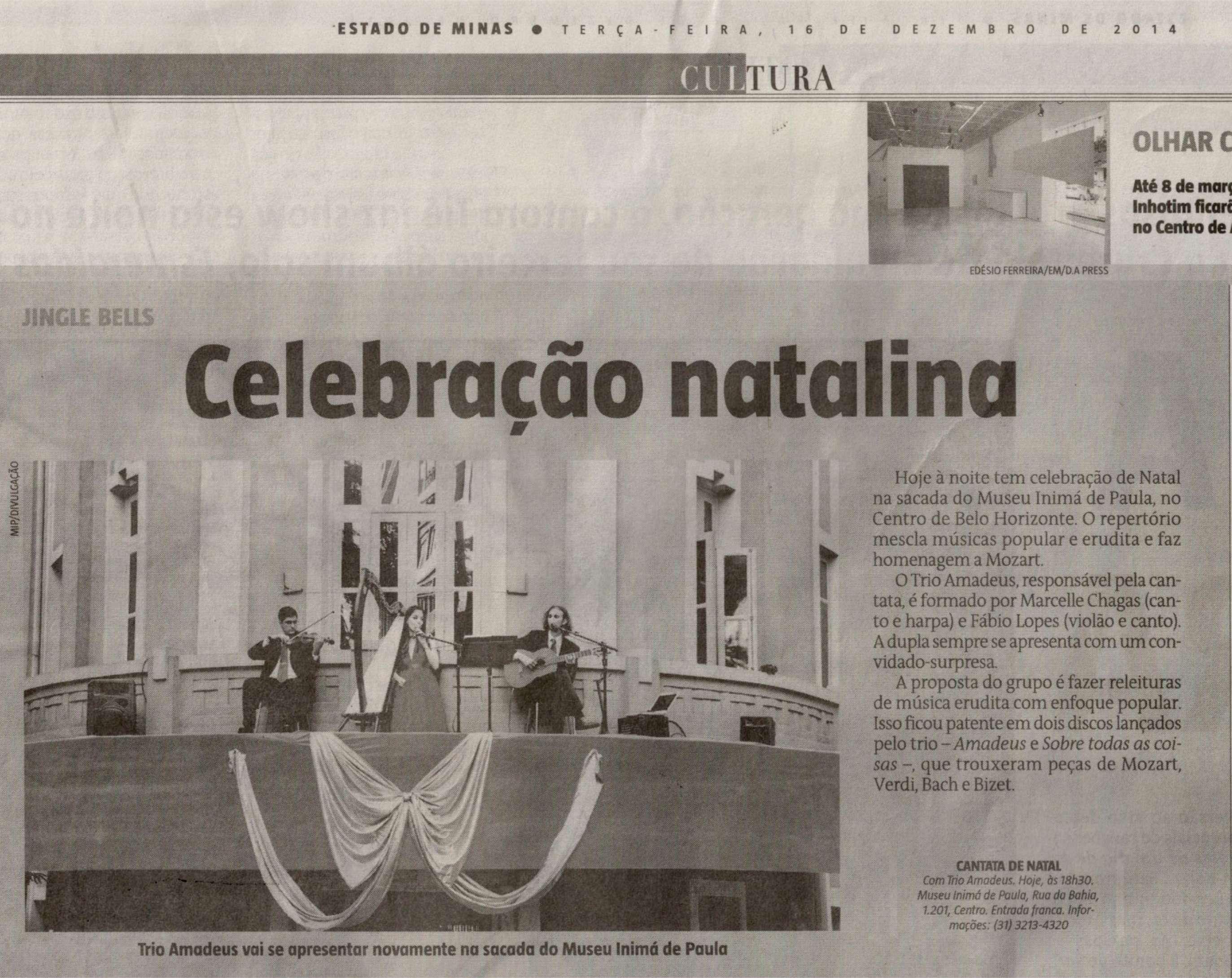20141216_-_Inim+í_de_Paula_-_Jornal_Estado_de_Minas_-_16-12-2014.jpg